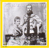 Russias_last_tsar