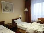 Hotelcosmos