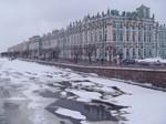 Ermitazh001