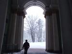 Ermitazh002