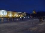 Dvortsobaya_pl003
