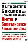 Shostakovich002_2