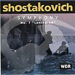 Shostakovich01