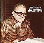 Shostakovich03_2